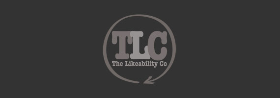 The Likeability Co