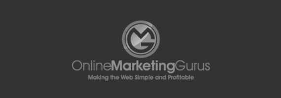Online Marketing Gurus