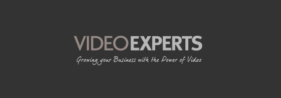 Video Experts